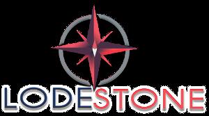 Lodestone LLC